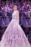 """The Crown"" Book Review"