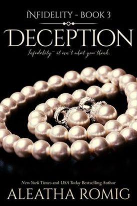 """Deception"" Book Review"