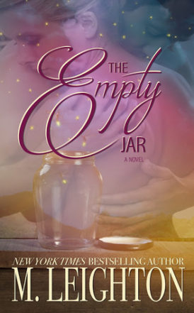"""The Empty Jar"" Q & A Review"