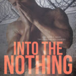 IntoTheNothing