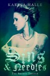 Sins and Needles Book Review