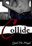Collide Book Review