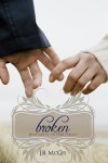 Broken and Mending Book Review