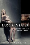 Grounded Book Review