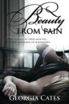 Beauty from Pain Book Review