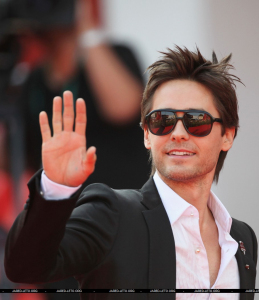 936full-jared-leto