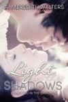 Light in the Shadows Book Review