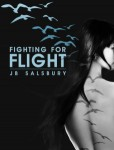 Fighting for Flight Book Review