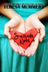 Suicide Note Book Review