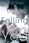 Falling Into You Book Review