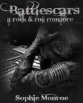 Battlescars Book Review