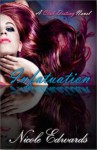 Infatuation Book Review
