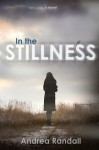 In The Stillness Book Review