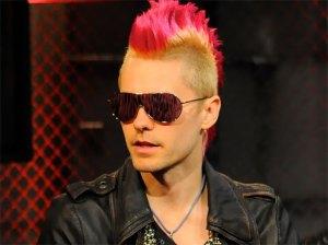 jared-leto-pink-mohawk-1