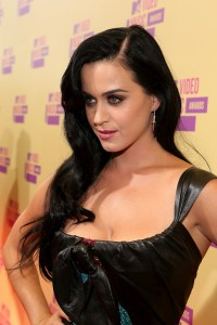Style-Katy-perry-wallpaper