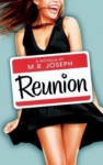 Reunion Book Review