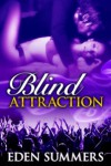 Blind Attraction Book Review