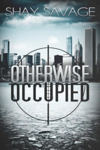 Otherwise Occupied Book Review
