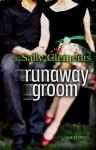 Runaway Groom Book Review