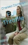 Full Throttle Book Review