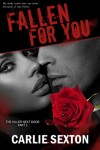 Fallen For You Book Review