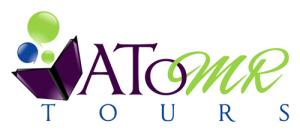 atomrtours_large2