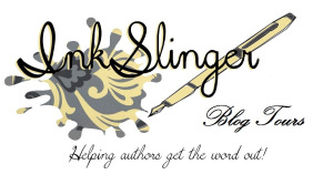 blogtour-button1