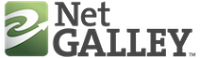 netgalley_logo1