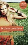 Broken Promises Book Review