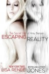 Escaping Reality Blog Tour Review