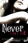Never Can Tell Book Review
