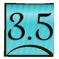 L_rating3_5b