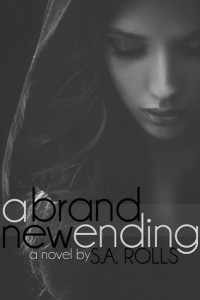 A Brand New Ending Book Review