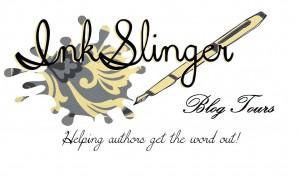BlogTour Button
