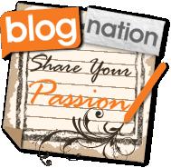 blognation.com