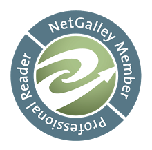 netgalleyprofessional_zpsdc880f2e