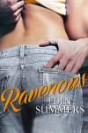 Ravenous Book Review