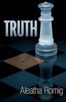 Truth Book Promo