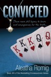 Convicted Cover Reveal