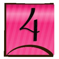 L_rating4b