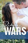 Bidding Wars Book Tour Review