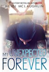 My Unexpected Forever Book Tour Review