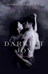 The Darkest Joy Cover Reveal