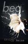 Beg Blog Tour Review