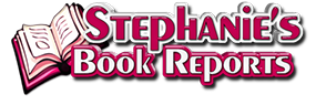 stephbookreport