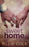 Sweet Home Book Tour Review