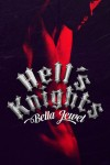 Hell's Knights Book Tour Review