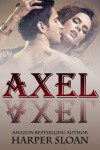 Axel Book Review