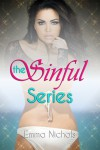 The Sinful Series Spotlight Review