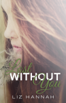 Lost Without You Cover Reveal
